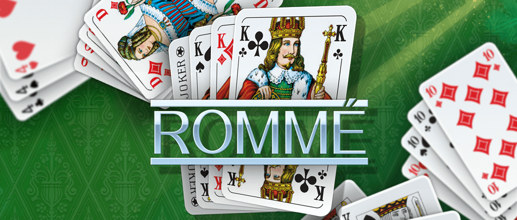 Romme Download