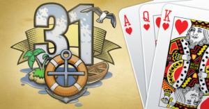 Kartenspiel Knack