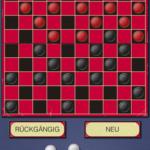 Spielszene