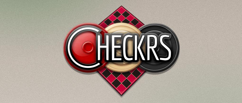 LG_Checkrs_Feature_EN