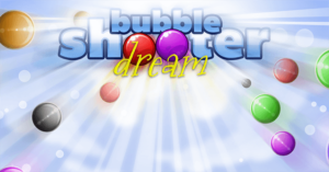 BubbleShooterDream