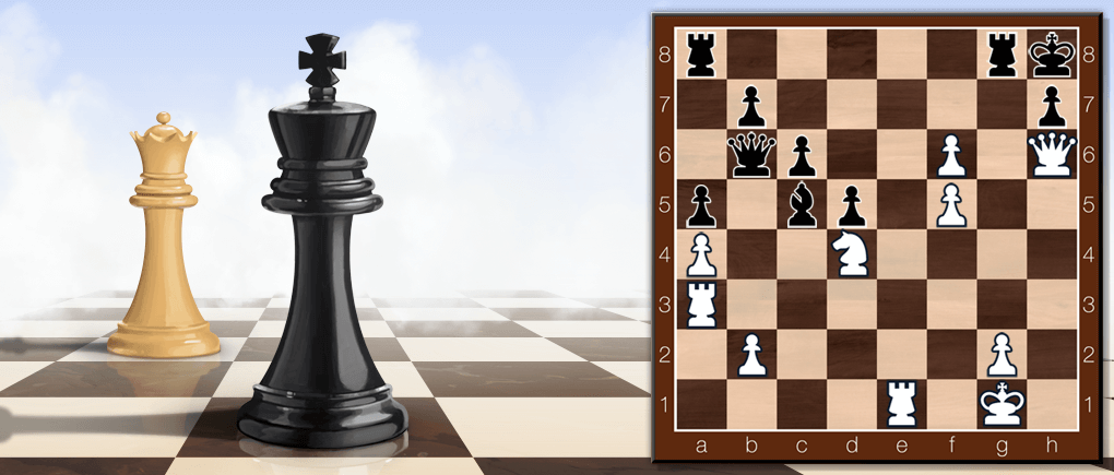 LG_Chess_Feature