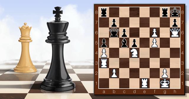 LG_Chess_News