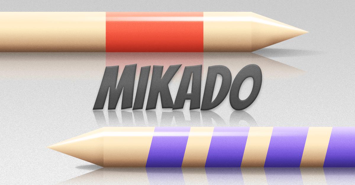 Mikado_BannerC_1200