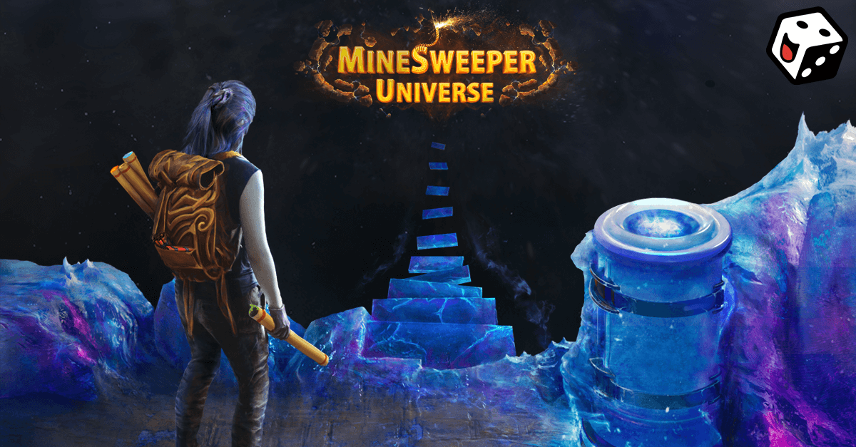 _MineSweeper_Universe__facebook_ad_1