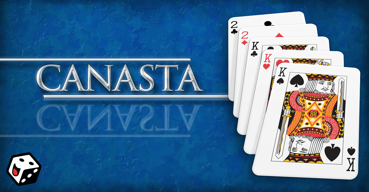 Canasta Download Kostenlos Deutsch