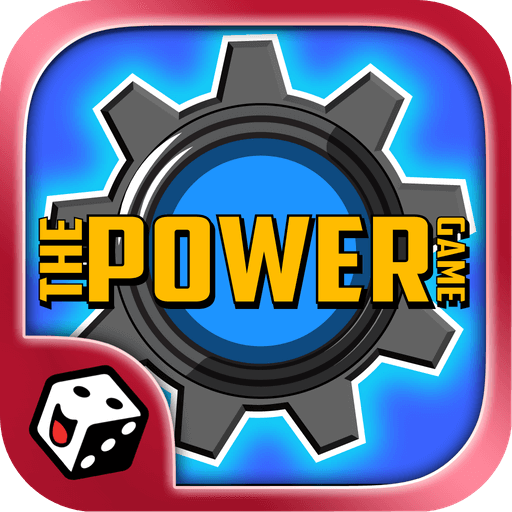 Icon Power Game
