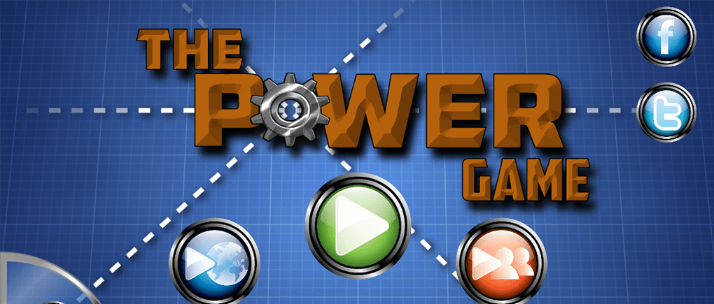 PowerGame_Feature