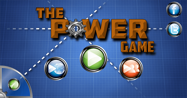 PowerGame_Tile