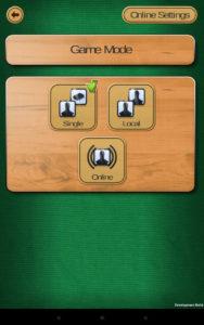 iMills Game Mode