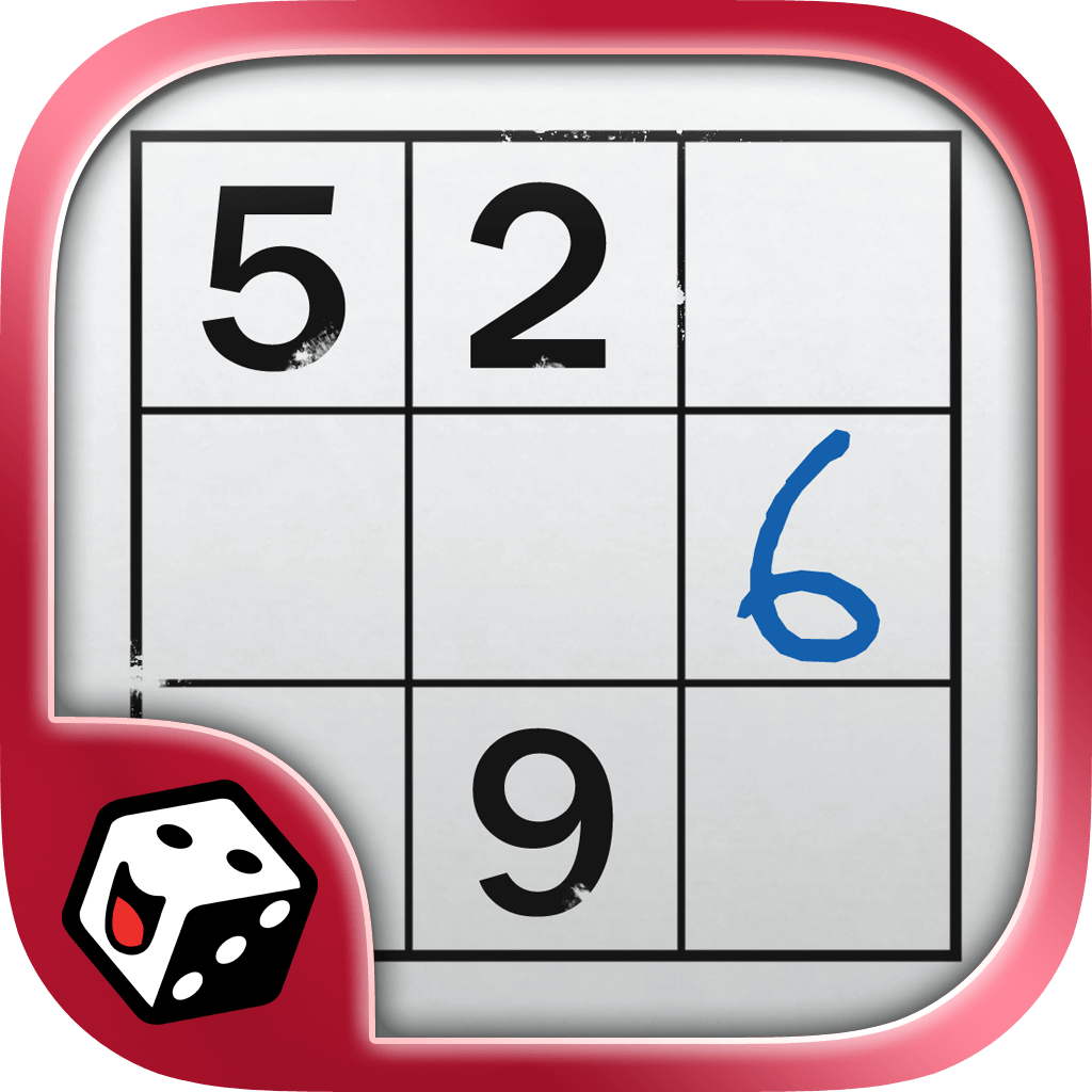 LG_Sudoku_rounded_lite