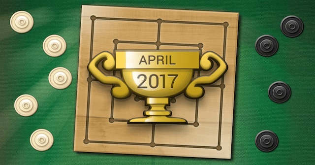 april_sliced_small