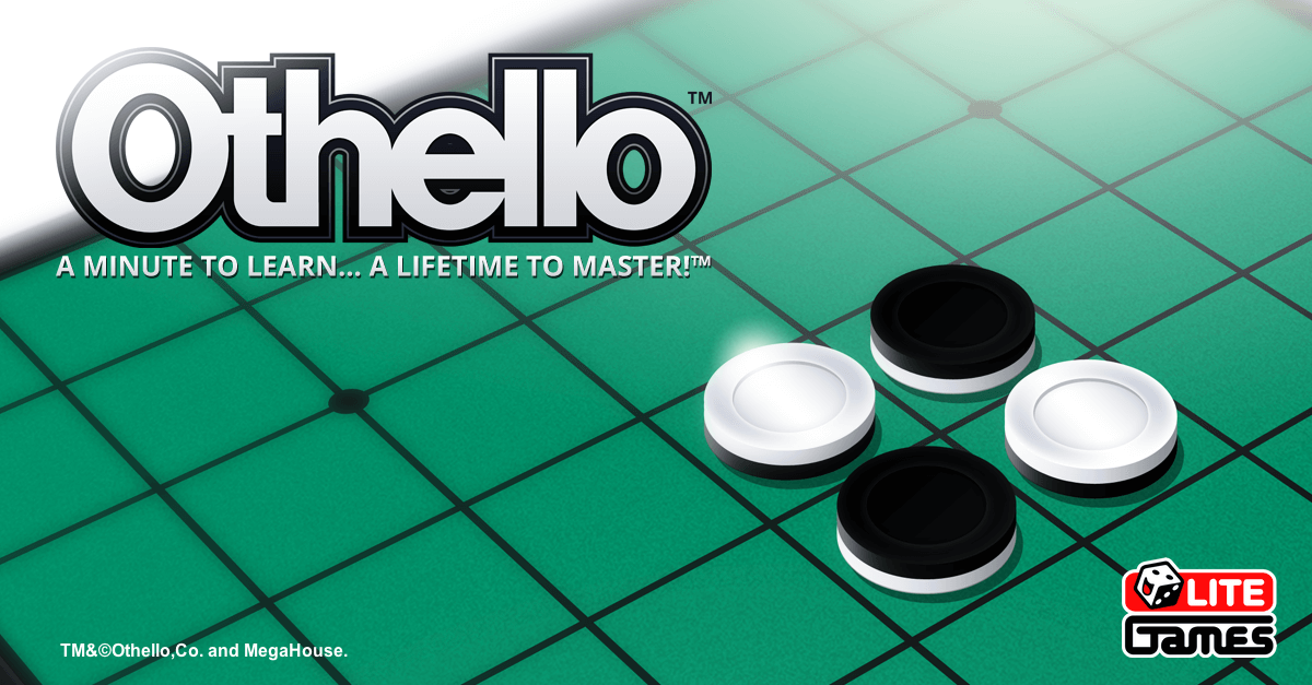 Othello_Feature_1