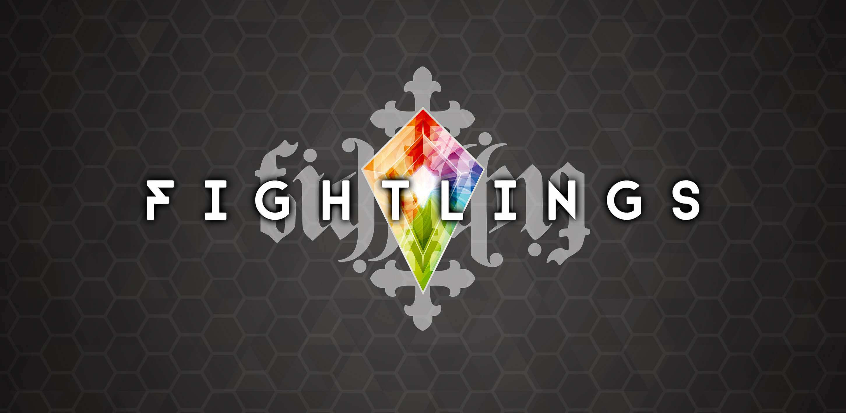 "4 Reasons Why You Will Love ""Fightlings"""