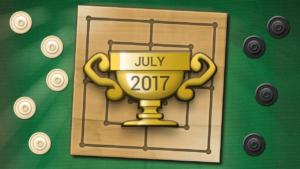LG_monthly_winners_Mills_072017_sliced