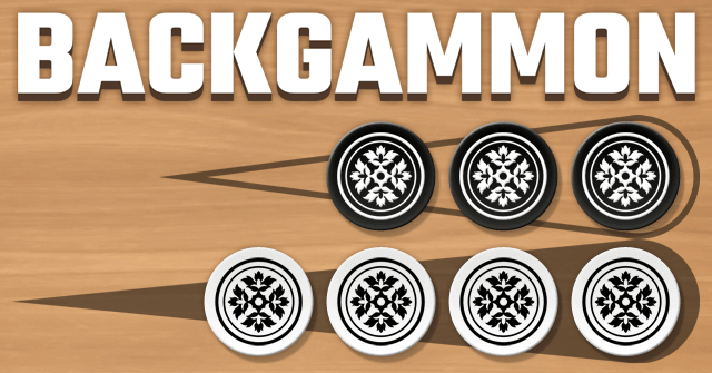 LG_Backgammon_Feature