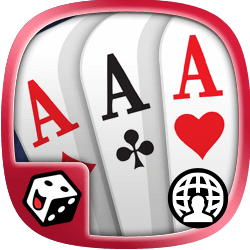 Icon Rummy Multiplayer