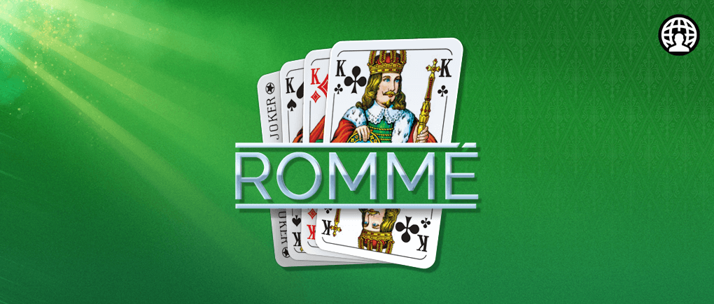 Romme Multiplayer