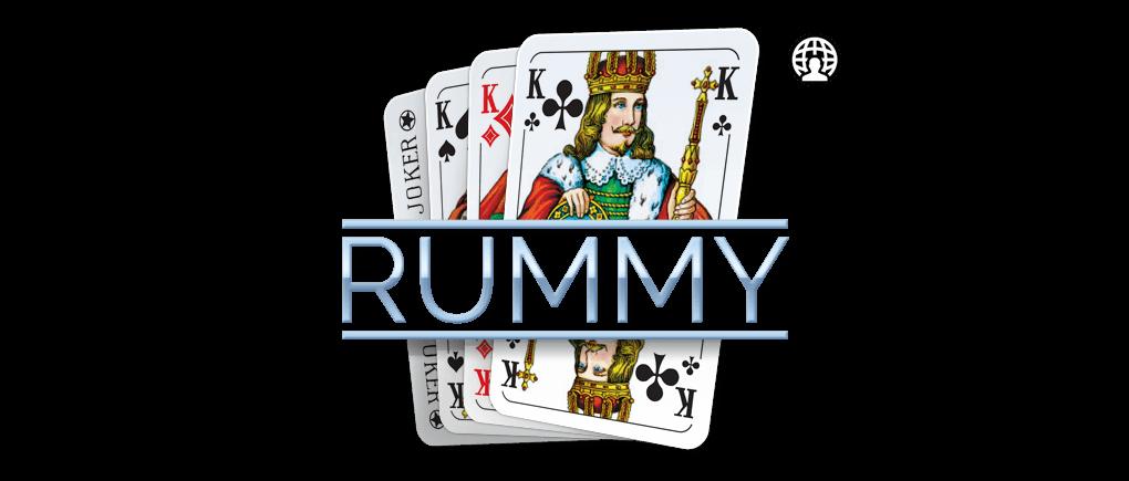 Großes Update: Rommé Online Multiplayer