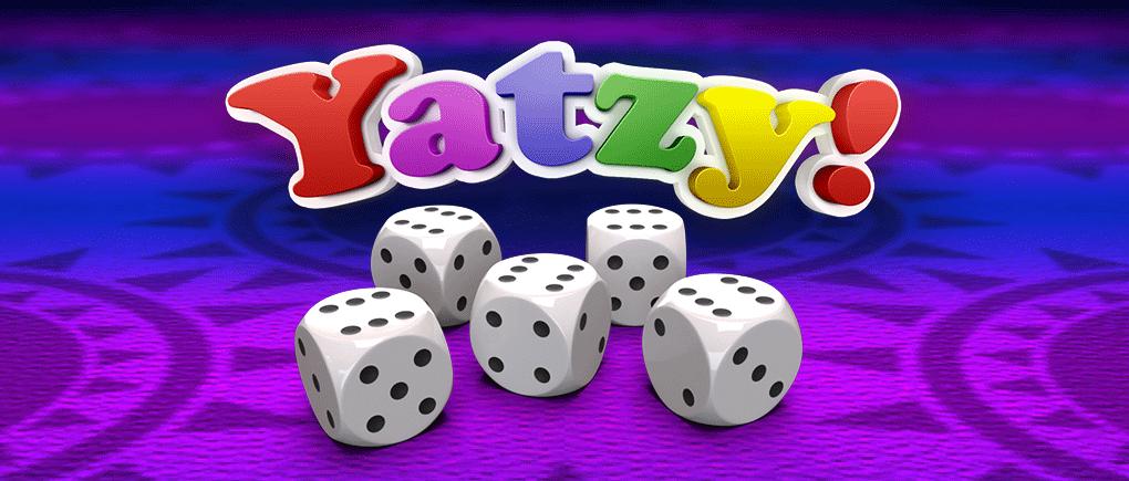 Yatzy app gratis