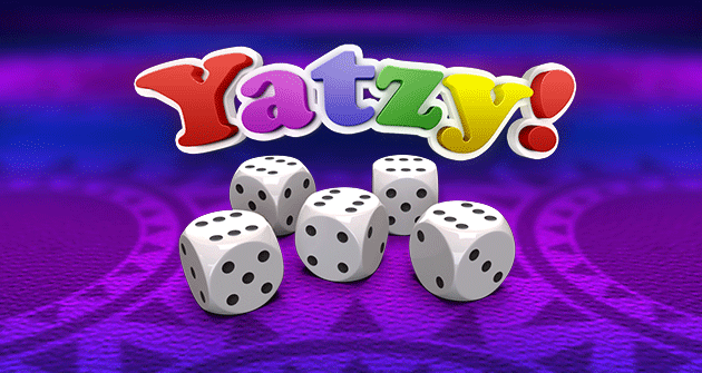 Yatzy! – the Big Update Is Here