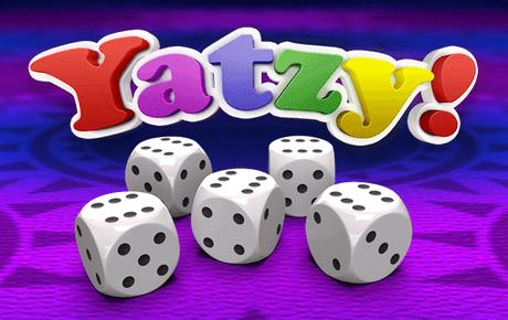 Yatzy_Webseite_Littlebanner