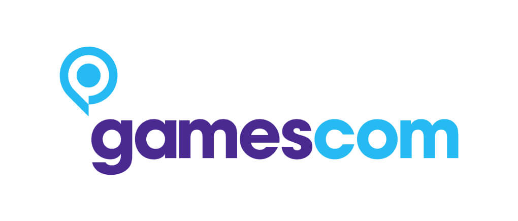 Gamescom 2018: It's back, so are we!