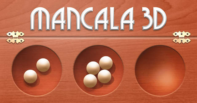 Mancala – Get Antiquity on Your Mobile Phone