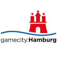 gamecity: Hamburg