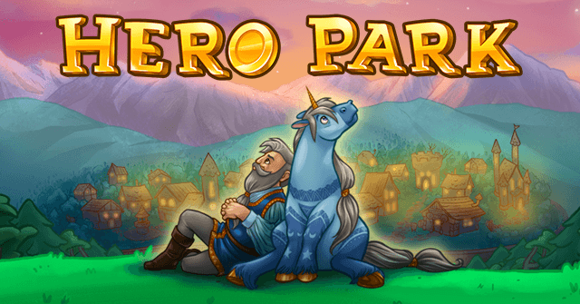 Hero Park Featured Image