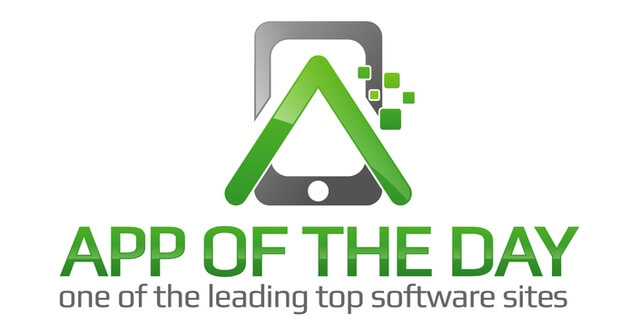 Othello @ App Of The Day