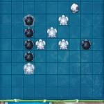 Spiel 1