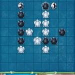 Spiel 2