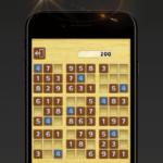 Skill Sudoku 1