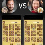Skill Sudoku 2