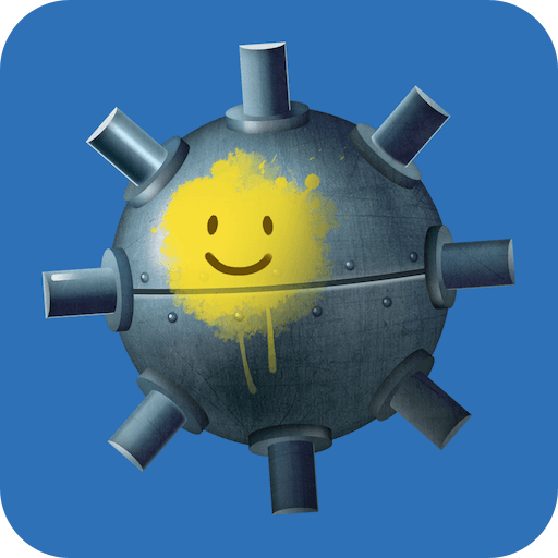 MinesweeperWorld_Icon