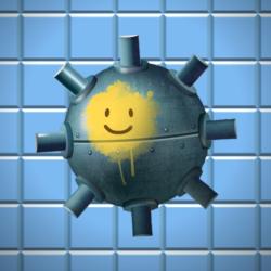 Minesweeper.World Icon