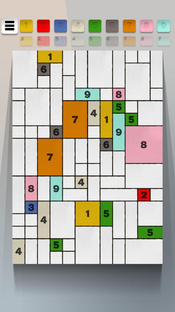 Spiel 3