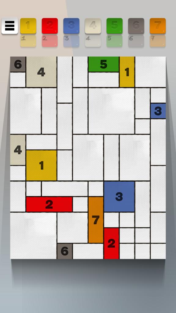 Spiel 4