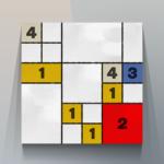 Spiel 5